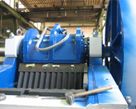 Jaw Crusher 3