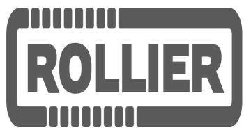 Rollier
