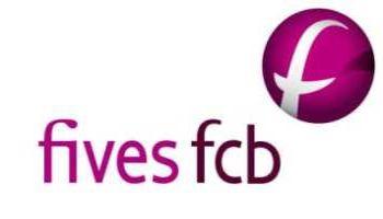 Fives FCB
