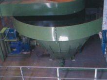 Hydroseparator