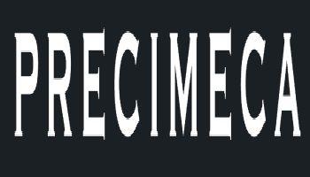 Precimeca